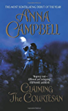 Claiming the Courtesan (Avon Historical Romance an Avon Romantic Treasure)