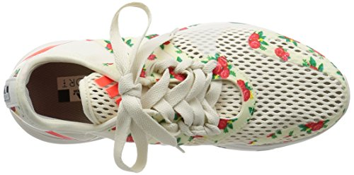 adidas Stella Sport Mujer Zapatillas de deporte yvori Weiss