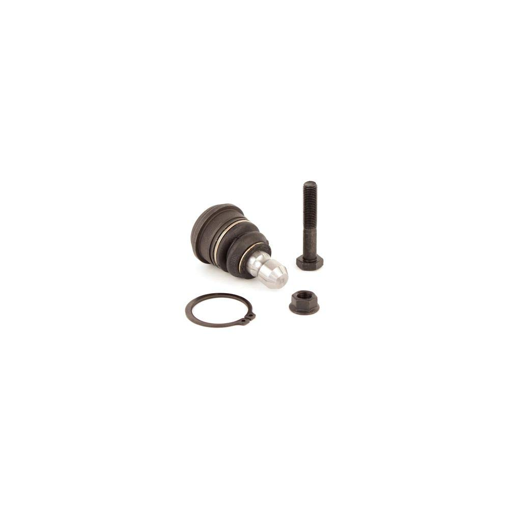 TOR Ball Joint TOR-K500229,Front Lower Ball Joint