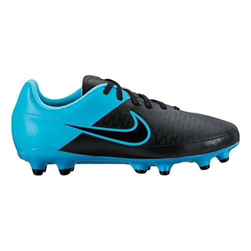 rkis Boots NIKE Schwarz t Jr Football FG Kids' Magista Onda rkis t Schwarz Unisex UfxwqOU4