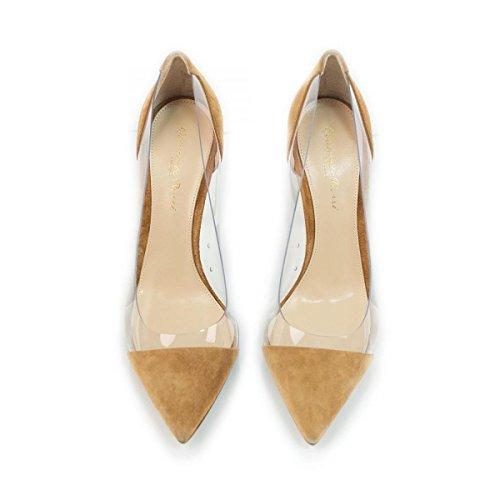 La Des Cour Gianvito Rossi Chaussures Femmes Chaussures Rossi De De Gianvito aZpqZw