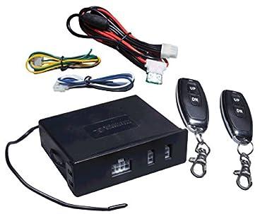 Controls 2 Actuators Progressive Automations Linear Actuator Control Box