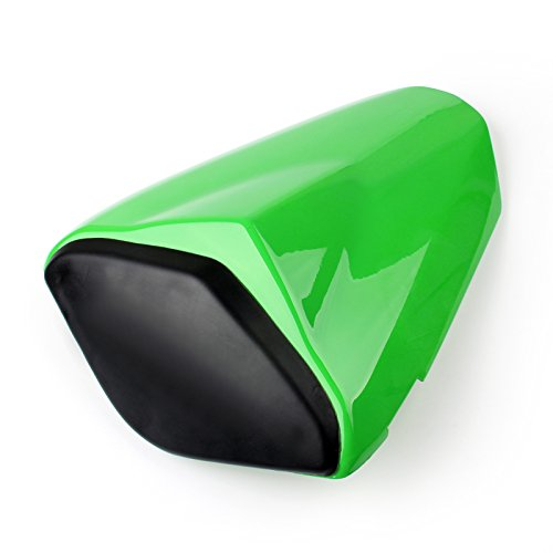 zx6r seat cowl - 3