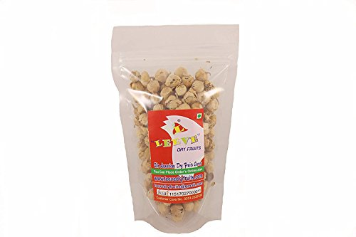 PANEER DODA Withania Coagulans AYURVEDA WHOLE - 200 Gram (0.44 lbs) by Leeve Dry Fruits