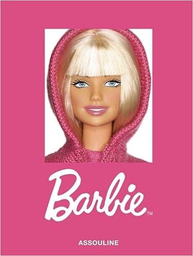Image result for barbie assouline