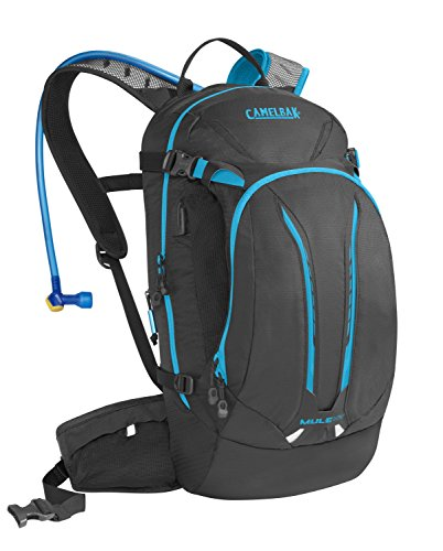 camelbak-2016-mule-nv-hydration-pack-charcoal-atomic-blue