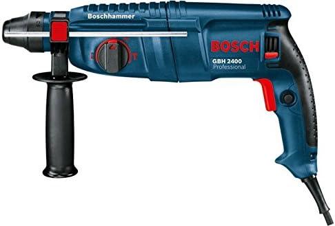 BoschGBH2400 martillo perforador
