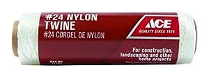 CHALKLIN TWNYLON 24X185