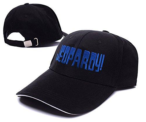 jiuwei-jeopardy-logo-adjustable-baseball-caps-unisex-snapback-embroidery-hats