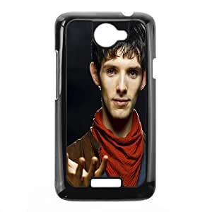 Generic Case Merlin For HTC One X Q2A2217529