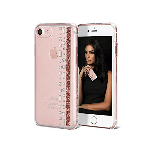 bling-my-thing-hermitage-rose-gold-swarovski-crystals-and-crystaldust-stripe-ultra-clear-case-for-ip