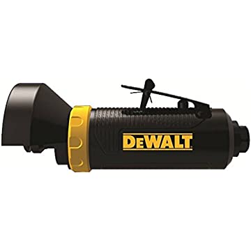 best DeWalt DWMT70784 reviews