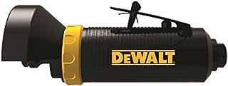DeWalt DWMT70784