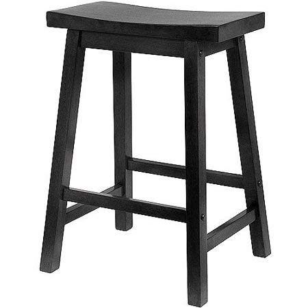 Phenomenal Amazon Com Winsome 84084 Satori Stool 24 Black Free Inzonedesignstudio Interior Chair Design Inzonedesignstudiocom