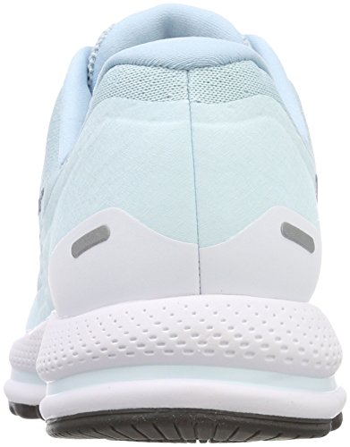 Multicolor para Mujer Ocean Air 13 Zapatillas Vomero Wmns de Running Nike Noise 401 Zoom Bliss cvzxq8UZw4