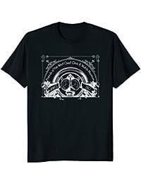 Friends of the West Coast Clock & Watch Museum T-Shirt