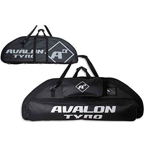 AVALON Tyro A³ - Compoundbogentasche