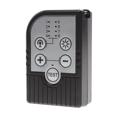 Fovitec StudioPRO Wireless remote control trigger for SDX-200, SDX-400, SDX-600 Monolights by Fovitec
