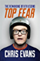 Top Fear: The Remaking of a TV Legend
