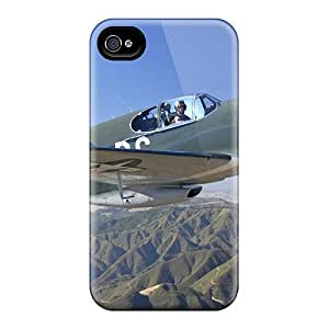 [VcO30032CgYZ]premium Phone Cases Iphone 5/5S Old Crow Cases Covers