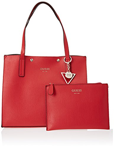 lipstick Carryall Kinley Colores Varios Guess YwIq87