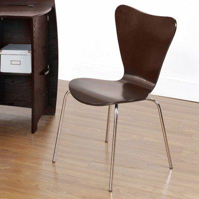 legare-seating-side-chair-finish-espresso
