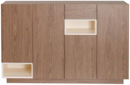 Amazon Com Rongda Furniture Cabinet Modern Design Used Mdf Functional Storage Cabinet Home Furniture Set Sc01 Kitchen Dining