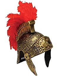Roman Soldier Helmet - Plastic