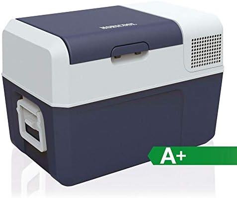 Amazon.es: Mobicool FR34 AC/DC - Nevera termoeléctrica portátil ...