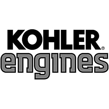 OEM Part Kohler 32-411-02-S Lawn /& Garden Equipment Engine Valve Push Rod Genuine Original Equipment Manufacturer