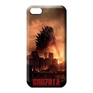 iphone 4 4s cell phone carrying skins Protector case Snap On Hard Cases Covers 2014 godzilla
