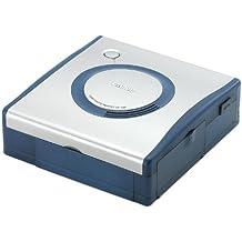 Canon CP-100 Digital Photo Printer