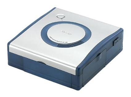 Canon CP-100 Printer XP