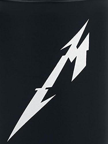 Metallica Mug Metallica Hardwired
