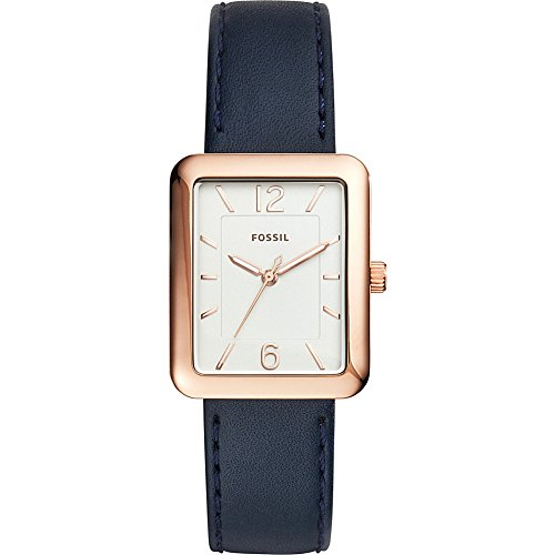 fossil-womens-es4158-atwater-three-hand-navy-leather-watch