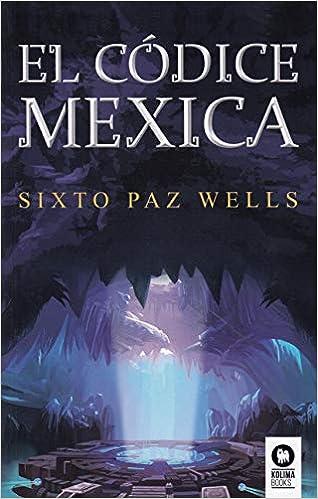 Descargar En Torrent El Códice Mexica Leer PDF