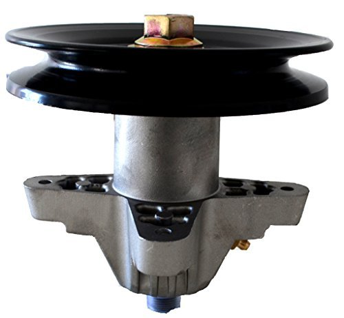 Spindle Assembly for MTD/ Cub Cadet 918-04461,618-04461,717-04461,918-4456 CP 61804461
