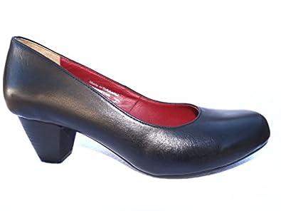 ogswideshoes anneliya black wide fit