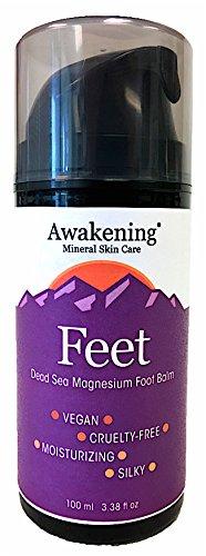 Awakening Skin Care - 3