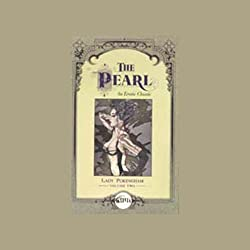 The Pearl, An Erotic Classic
