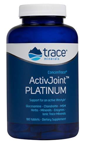 activ joint platinum - 2