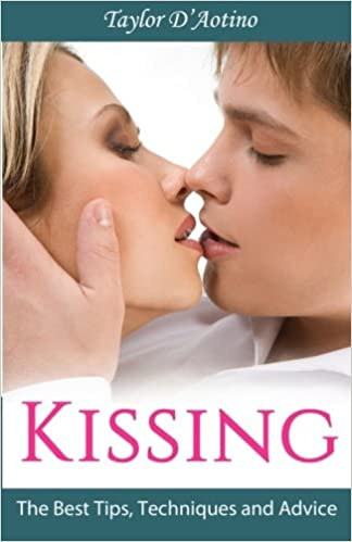kissing techniques tips