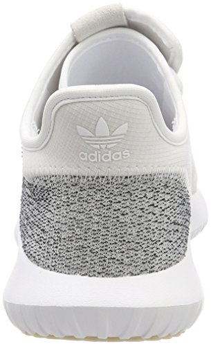 Adidas Tubular Shadow Mens Sneakers Grey Grey 7tQ94Y