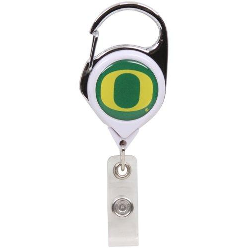 NCAA Oregon Ducks Premium Badge - Outlet Premium Oregon