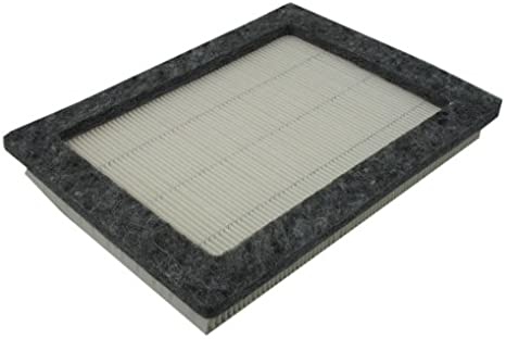 Pentius PAB9073 UltraFLOW Air Filter