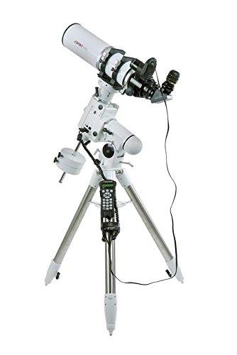 Celestron StarSense AutoAlign - Sky-Watcher SynScan, Black (94006) by Celestron (Image #2)