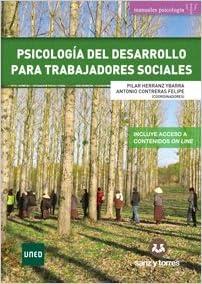 Descargar Psicología Del Desarrollo Para Trabajadores Sociales Epub Gratis