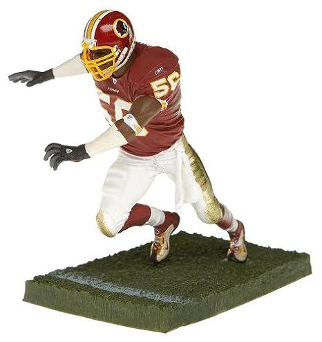 4e3a4f20 Amazon.com: McFarlane Toys NFL Sports Picks Series 12 Action Figure ...