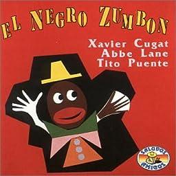Negro Zumbon