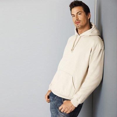Gildan Heavy Blend Kapuzen-Sweatshirt 18500 B00IZ2K5TG Kapuzenpullover Üppiges Design Design Design d8ac9d